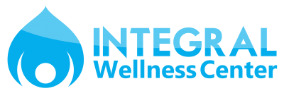The Integral Wellness Center